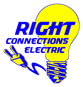 right-connections-los-angeles-logo